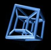 150106_Tesserakt